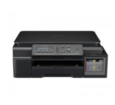 Brother DCP-T500W A4 Print/scan/copy/WiFi