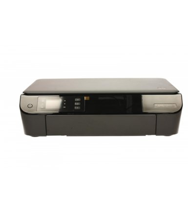 HP Inc. Deskjet InkAdv 3545 All-in-One A9T81C