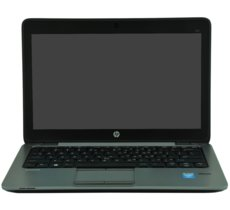 HP Inc. Laptop Poleasingowy EliteBook 820 G1 12.5 i7-4500U 8GB 250GB SSD Windows 10 Home + Fsecure Internet Security 12m