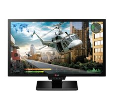 LG Electronics 24'' LED 24GM77-B TN,1ms,DVI,HDMI,DP
