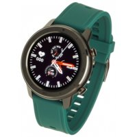 Garett Electronics Smartwatch Men 5S Zielony
