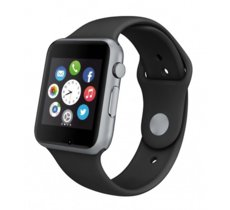 Manta MA428 SMART WATCH