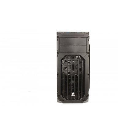 Corsair Carbride SPEC- 03 BLACK USB3.0 MID-TOWER