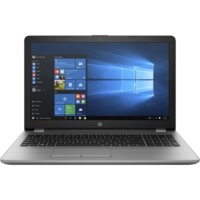 HP Inc. Laptop 250 G6 i7-7500U W10P 256/8GB/DVD/15,6 1WY37EA