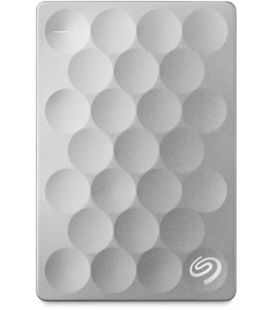 Seagate Backup Plus 1TB 2,5''USB3.0 STEH1000200