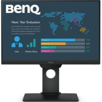 Benq Monitor 23cale BL2381T LED 5ms/1000:1/IPS/WUXGA