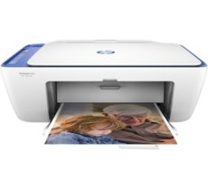HP Inc. DeskJet 2630 All-in-One V1N03B