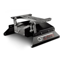 Next Level Racing Platforma ruchu Next Level Motion Platform v3 NLR-M001v3