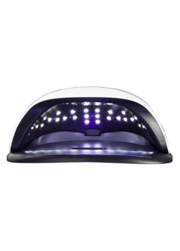 Esperanza Lampa UV LED do lakieru hybrydowego DIAMOND
