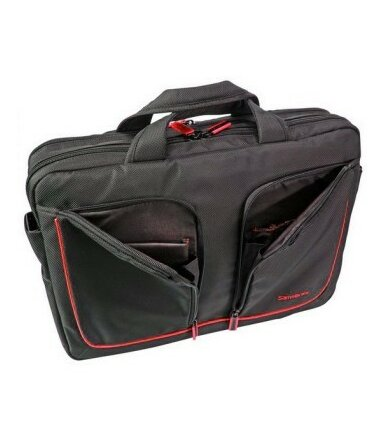 Samsonite TORBA DO NOTE FLEXXEA S 13-14''
