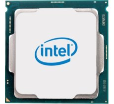 Intel Core i3-8300 3.7GHz 8M LGA1151 BX80684I38300