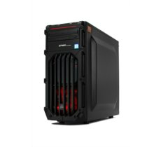 OPTIMUS E-Sport MH310T-CR13 i5-8400/8GB/1+240/1050Ti 4GB/W10