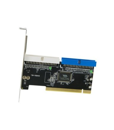 4world Kontroler PCI IDE ATA 133 x2 ITE8212