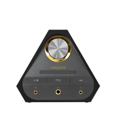 Creative Labs Sound Blaster X7 USB DAC