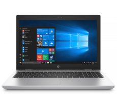 HP Inc. Notebook ProBook 640 G5 i5-8265U W10P 256/8GB/14 6XD99EA