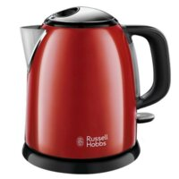 Russell Hobbs Czajnik Colours Plus 24992-70