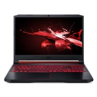 Acer Notebook Nitro 5 AN515-43-R0KZ