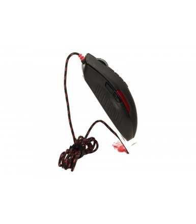 A4 Tech Mysz Bloody V2m USB
