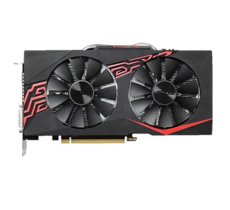 Asus GeForce GTX 1070 8GB EX-GTX1070-8G DDR5 256BIT DVI/HDMI/HDCP/DP