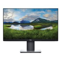 Dell Monitor  P2421DC 23.8 cala IPS LED QHD (2560x1440) /16:9/HDMI(1.4)/DP(1.2)/USB-C/4xUSB 3.0/3Y PPG