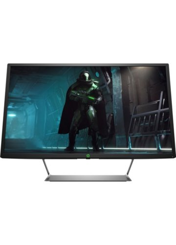 HP Inc. Monitor Pavilion Gaming 32 HDR 3BZ12AA