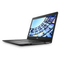 Notebook Dell Vostro 3490 i5-10210U/8GB/256GB SSD/14.0 FHD