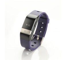 MIO MiVia Essential 350 Purple
