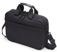 "DICOTA Top Traveller torba do notebooka ECO 14-15.6"" toploader"