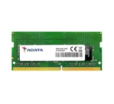 Adata Premier DDR4 2133 SODIM 16GB CL15 Single Tray