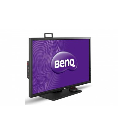 Benq 27'' XL2730Z LED WQHD,100 1,1ms,144MHz