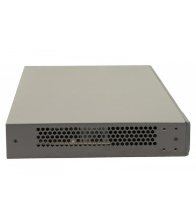 TP-LINK SL3428 switch L2 24x10/100 2x1GB 2xSFP