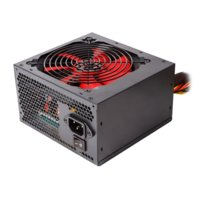 TACENS MARS GAMING MP 650W 85PLUS BOX