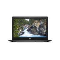Dell Laptop Vostro 3580 Win10Pro i5-8265U/1TB/8GB/AMD Radeon 520/15.6