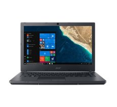 Acer Laptop TravelMate P2510-G2-M-39L9 / Intel Core i3-8130U / 15.6 FHD ComfyView LED LCD / UMA / 4 GB / 256GB SSD / W10PR64