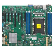 Supermicro MotherBoard MBD-X11SPL-F-O