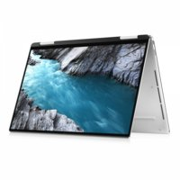 Dell XPS7390 Win10Home i5-10210U/512GB/8GB/Intel UHD/13.3cala FHD/KB-Backlit/Silver/2Y NBD