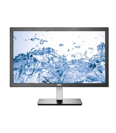 AOC 21.5'' i2276Vw LED IPS DVI