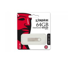Kingston Data Traveler DTSE9G2 64GB USB3.0