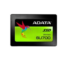 Adata SSD Ultimate SU700 120G 2.5 S3 560/520 MB/s 3D