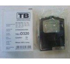TB Print Taśma do OKI ML-320 TBU-O320