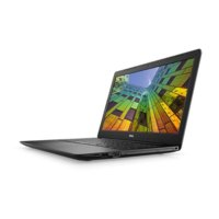 Dell Notebook Vostro 3583 Win10Pro i5-8265U/256/8/INT/15FHD