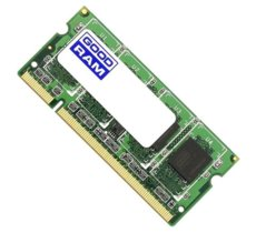 GOODRAM DDR4 SODIMM 8GB/2133 CL15