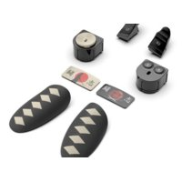 Thrustmaster Zestaw Fighting Pack do eSwap Controller