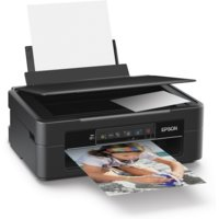Epson MFP EH XP-235  4-ink/A4/USB/WiFi/3pl/26ppm/3.9kg