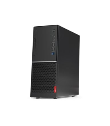 Lenovo Desktop V530 Tower 11BH002DPB W10Pro i3-9100/4GB/1TB/INT/DVD/3YRS OS