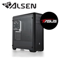 PC Alsen STRIX-BF by ASUS