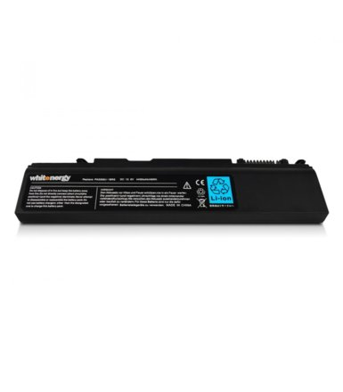 Whitenergy Bateria Toshiba Satellite A50 4400mAh 10.8V