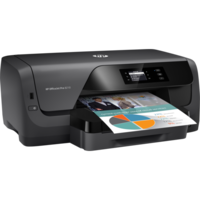 HP Inc. OfficeJet Pro 8210 D9L63A