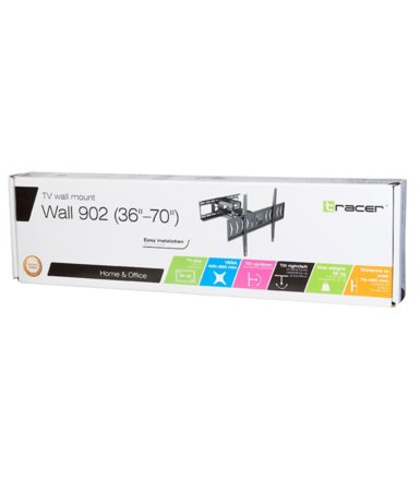 Tracer Uchwyt LED/LCD Wall 902 (36 cali-70 cali)