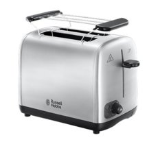 Russell Hobbs Toster Adventure 24080-56